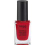 trend IT UP Nagellack Double Volume & Shine Nail Polish 180