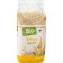 dmBio Quinoa gepufft
