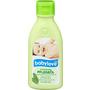 babylove Babyöl Pflegeöl