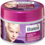 Balea Styling Gel Glossy & Shine Glanz Gel Wachs