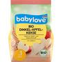 babylove Bio Dinkel-Apfel-Kekse ab 1 Jahr