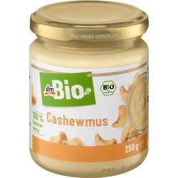 dmBio Cashew-Mus