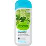 alverde NATURKOSMETIK Shampoo Anti Fett