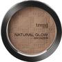 trend IT UP Bronzer Natural Glow 020