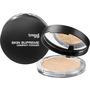trend IT UP Gesichtspuder Skin Supreme Compact Powder 010