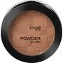 trend IT UP Rouge Powder Blush 060