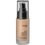 trend IT UP Make-up 2in1 Camou Make-up & Concealer  020
