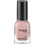 trend IT UP Nagellack UV Powergel Nail Polish 020