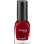 trend IT UP Nagellack UV Powergel Nail Polish 060