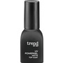 trend IT UP Nagelüberlack UV Powergel Matte Top Coat