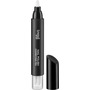 trend IT UP Korrekturstift Nagellackentferner Nail Polish Correcting Pen