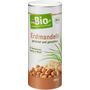 dmBio Erdmandeln, geröstet & gemahlen