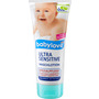 babylove Waschlotion ultra sensitive