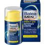Balea MEN Tagespflege Intensivcreme energy Q10