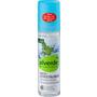 alverde NATURKOSMETIK Deo Zerstäuber Deodorant Wasserminze Meeresmineralien