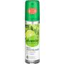 alverde NATURKOSMETIK Deo Zerstäuber Deodorant Limette Salbei