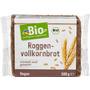 dmBio Brot, Roggen-Vollkorn-Brot
