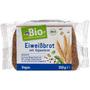 dmBio Brot, Eiweiß-Brot
