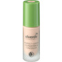 alverde NATURKOSMETIK Perfect Cover Foundation & Concealer Vanilla 10