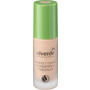 alverde NATURKOSMETIK Perfect Cover Foundation & Concealer Champagne 30