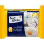 Sanft&Sicher Feuchtes Toilettenpapier Classic Kamille