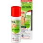 alverde NATURKOSMETIK Tagescreme Clear Gesichtsfluid Heilerde Bio-Grüner-Tee