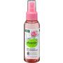 alverde NATURKOSMETIK Tagespflege Bio-Rosenblütenwasser