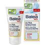 Balea Med Tagescreme Med Ultra Sensitive Anti-Falten
