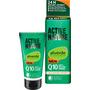 alverde MEN Active Nature Q10 Anti-Falten Creme