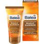 Balea Tagescreme Magic Summer
