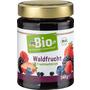 dmBio Fruchtaufstrich Waldfrucht
