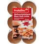 Profissimo Maxi DL Weihnachtsbäckerei