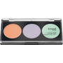 trend IT UP Color Correcting Set 010