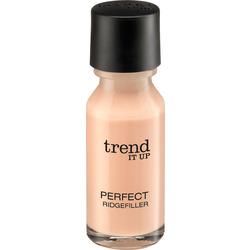 trend IT UP Nagelpflege Perfect Ridgefiller