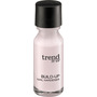trend IT UP Nagelhärter Build-up Nail Hardener