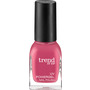 trend IT UP Nagellack UV Powergel Nail Polish 135