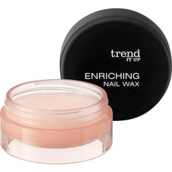 trend IT UP Nagelhautpflege Enriching Nail Wax