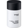 trend IT UP Nagellackentferner Smell Free Nail Polish Remover