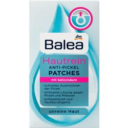 Balea Anti-Pickel Patches Hautrein