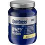Sportness Whey Protein Pulver, Vanille-Geschmack