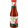 dmBio Tomaten Ketchup