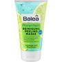 Balea Reinigung+Peeling+ Maske Porenfein