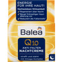 Balea Nachtcreme Q10 Anti-Falten