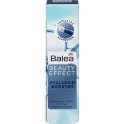 Balea Serum Beauty Effect Hyaluron Booster