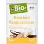dmBio Bourbon Vanillezucker (4x8g)