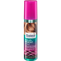 Balea Professional Spray Fülle + Pracht Spray Fülle + Pracht