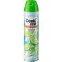 Denkmit Duftspray Cool Lemon