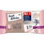 Sanft&Sicher Sanft & Sicher feuchtes Toilettenpapier Deluxe Cashmere
