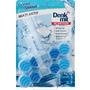 Denkmit WC-Reiniger Duftstein Multi-Aktiv Ocean Splash