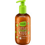 alverde NATURKOSMETIK Little Green Kids Shampoo & Conditioner